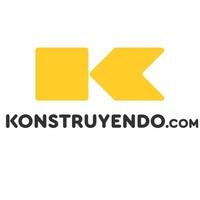 Konstruyendo.com