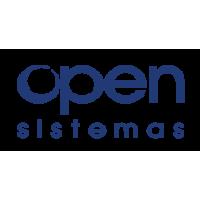 OpenSistemas