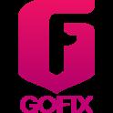 GOFIX