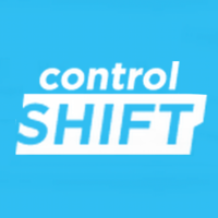 ControlShift Labs