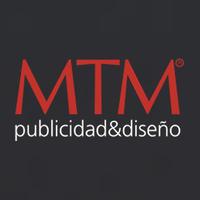 MTM Publicidad y Diseño