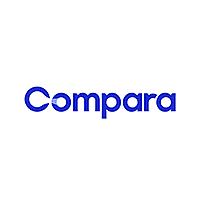 ComparaOnline