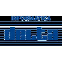 INFORMATICA DELTA S.A.C