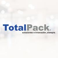 TotalPack Ltda