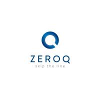 ZeroQ