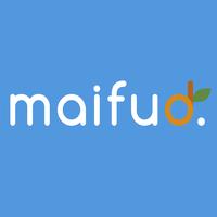 Maifud Spa