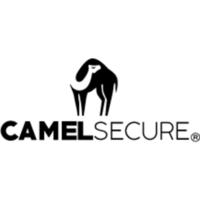 Camel Secure