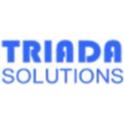 TRIADA SOLUTIONS