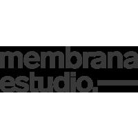 membranaestudio