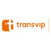 Transvip Spa