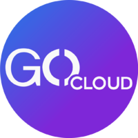 GoCloud Chile
