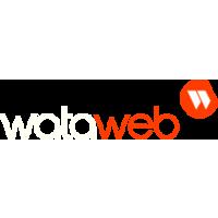 wataweb
