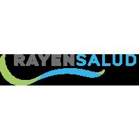 Rayensalud