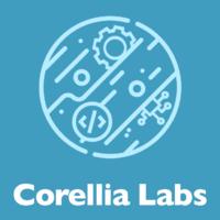 Corellia Labs