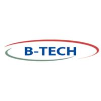 B-TECH SPA