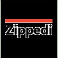 Zippedi