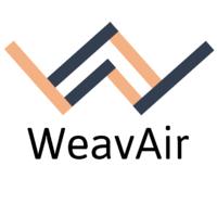 WeavAir