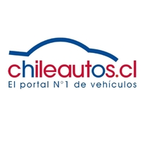 Chileautos SpA