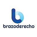 Brazoderecho