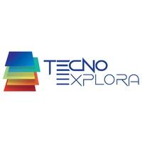 TecnoExplora