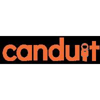 Canduit