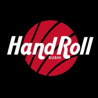 Hand Roll Sushi