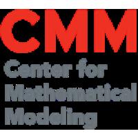 Centro de Modelamiento Matemático