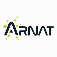 Arnat Technologies