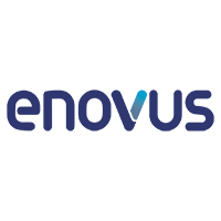 ENOVUS