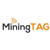 Mining TAG S.A.