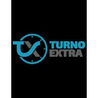 TurnoExtra