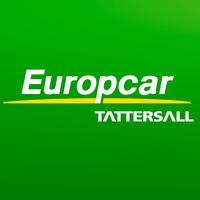 Europcar Chile