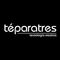 Agencia Teparatres