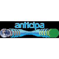 Anticipa