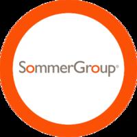 SommerGroup