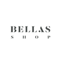 Bellas Shop