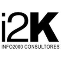 Info2000