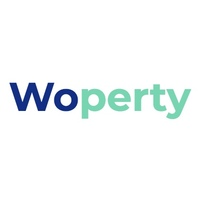 Woperty