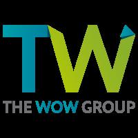 TWGroup