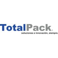 COMERCIAL TOTALPACK LTDA