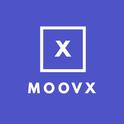 Moovx