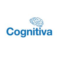 Cognitiva Chile
