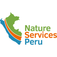 Nature Services Perú