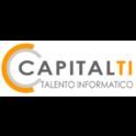 Capital TI