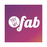 TryMyFab