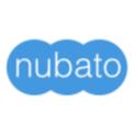 Nubato SpA