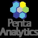 Penta Analytics