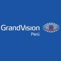 GrandVision Perú