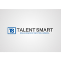 Talentsmart