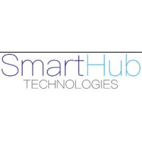 SmartHub Technologies